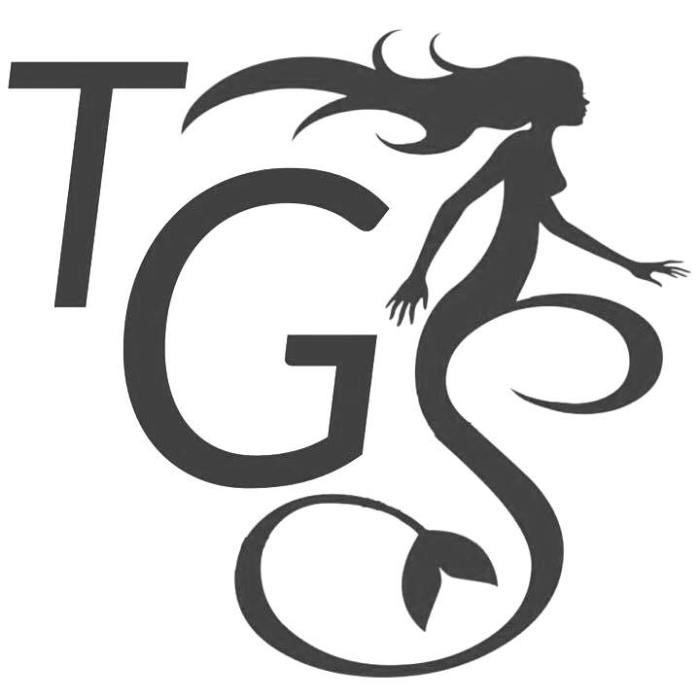 tgs-black