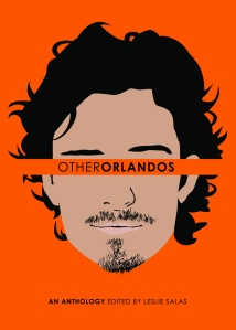 OtherOrlandos-Cover