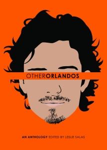 OtherOrlandos-Cover